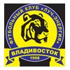 Luch-Energiya (Vladivostok)