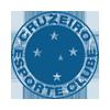 Крузейро (Белу-Оризонти)