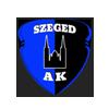 Сегед