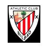 Athletic Club (Bilbao)