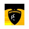 Портимоненсе (Портимао)