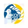Юношеская сборная Кипра
