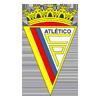 Атлетико Лиссабон (Лиссабон)