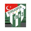 Bursaspor (Bursa)