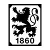 Мюнхен 1860 (Мюнхен)