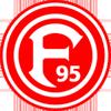 Фортуна (Дюссельдорф, Германия)