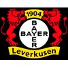 Байер 04 (Леверкузен, Германия)