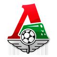 FC Lokomotiv (Moscow)