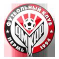 Амкар (Пермь)