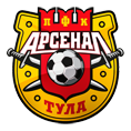 Arsenal (Tula)