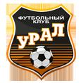 Ural (Yekaterinburg)