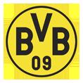 Borussia U-23 (Dortmund)