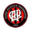 Atletico Paranaense (Curitiba)