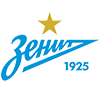 Zenit (Saint Petersburg)