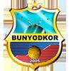 Бунедкор (Ташкент)