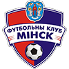 ФК Минск (Минск)