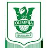 Olimpija (Ljubljana)