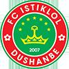 Истиклол (Душанбе)