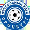 Orenburg (Orenburg)