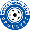 Оренбург (Оренбург)