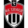 Химки (Московская область)