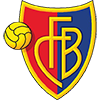 Базель (Базель)