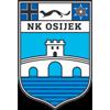 Osijek (Osijek)