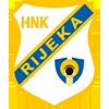 Риека (Риека)