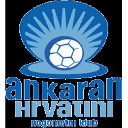 Анкаран  (Копер)