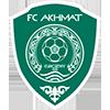 Akhmat (Grozny)