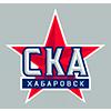 SKA-Khabarovsk (Khabarovsk)