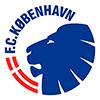 F.C. Copenhagen (Copenhagen)