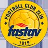 FC Fastav Zlin (Zlin)