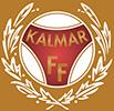 Kalmar (Kalmar)