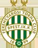 Ferencvárosi (Budapest)
