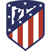 Atletico (Madrid)