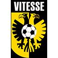 Vitesse (Arnhem)