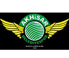 Akhisar Belediyespor (Akhisar)