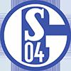 Schalke 04 (Gelsenkirchen)