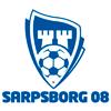 Sarpsborg 08 (Sarpsborg)