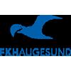 Haugesund (Haugesund)
