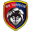 Tambov (Tambov)