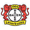 Байер 04 (Леверкузен)
