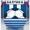 Балтика (Калининградская область)