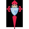 Celta (Vigo)