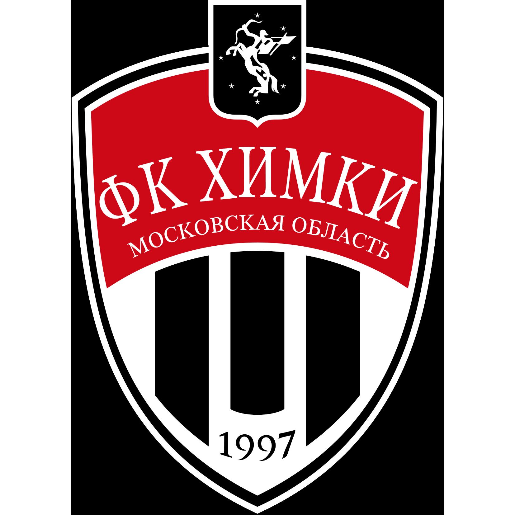Химки (Химки)