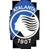 Atalanta (Bergamo)