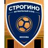 Строгино (Москва)