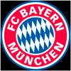 Bayern (Munich)