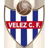 Velez (Velez-Malaga)